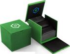 коробки из дизайнерского картона