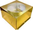 хром эрзац коробка
