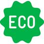 эко утилизация