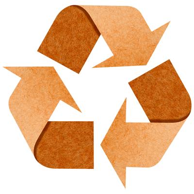 экологичное использование