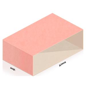 конструкция обечайка